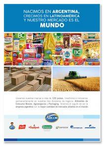 inst aviso2 211x300 - Arcor: desarrollo de mensajes para una gran marca argentina.
