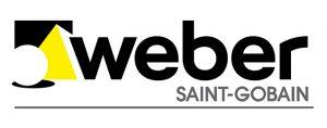 weber news8 2 300x118 - WEBER: el desafío de seguir construyendo una gran marca.
