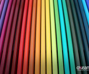 ¿Qué dice el color de tu empresa? Vol. 2