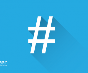 Hace que tu hashtag se vuelva efectivo