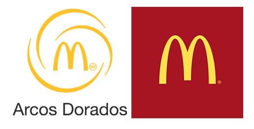 2 logos mc apaizado - Videos pensados para vivir un gran momento.