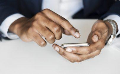 3 apps para gestionar tu negocio