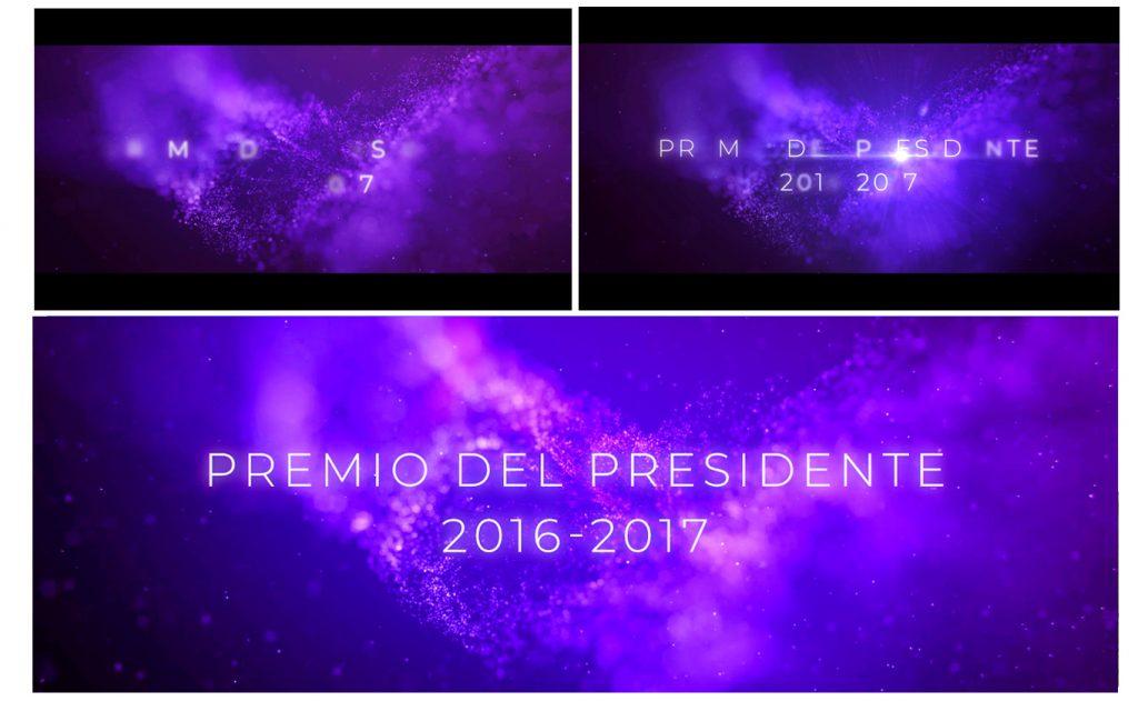 cuadro 3 presidente 1024x631 - Videos pensados para vivir un gran momento.
