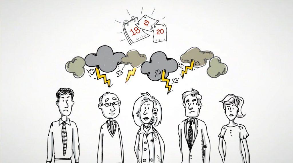 SNAG 0000 1024x570 - Videos tutoriales para lograr organizaciones más sanas y conscientes