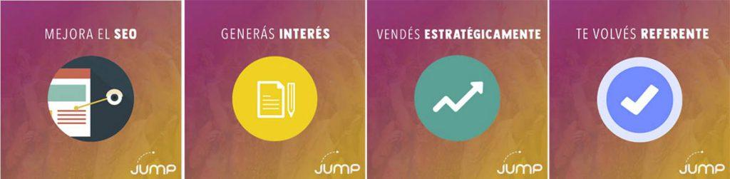 jump8b 1024x251 - El valor de crear experiencias digitales