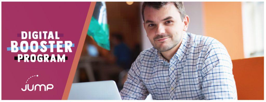 news 13 1024x395 - El valor de crear experiencias digitales