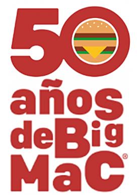 50 años - 50 Años Incomparables