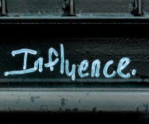 Influencers internos: aprende a identificarlos