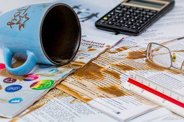 Marca empleadora: 5 errores que jaquean la reputación de tu empresa