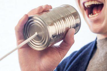 Día de la Comunicación Interna: ¿qué celebramos?