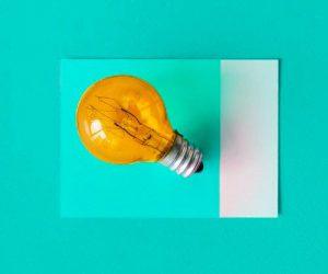 Por qué NO hacer reuniones de brainstorming