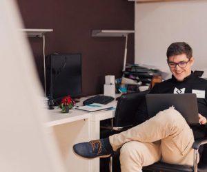 Gen Z: ¿cómo es la nueva generación de profesionales?