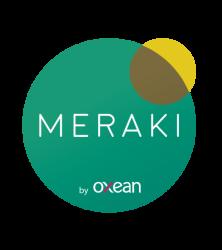 Meraki: creando sustentabilidad
