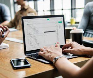 Nunca envíes un email sin antes hacer estas tres cosas