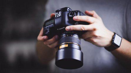 Comunicar a través de videos: una tendencia fuerte en las empresas