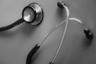Diagnóstico de CI: ¿por qué hacerlo?