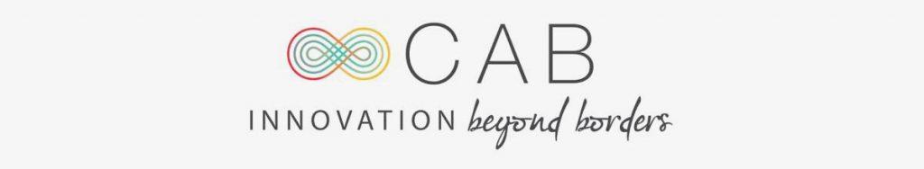 innovation2 1024x188 - Mastercard Caribe