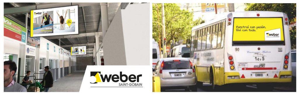 weber news10 2 1 1024x326 1024x326 - Weber: un verano a toda comunicación