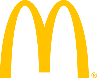 mcdonalds 15 logo png transparent - Temporada de comunicación: VERANO MCDONALD'S: