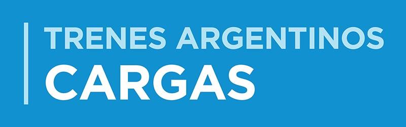 Trenes Argentinos Cargas: el comienzo de un camino compartido