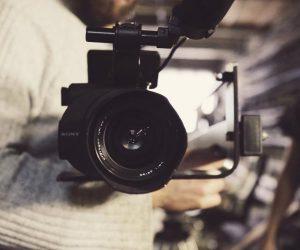 5 tips para armar videos efectivos y creativos para tu empresa