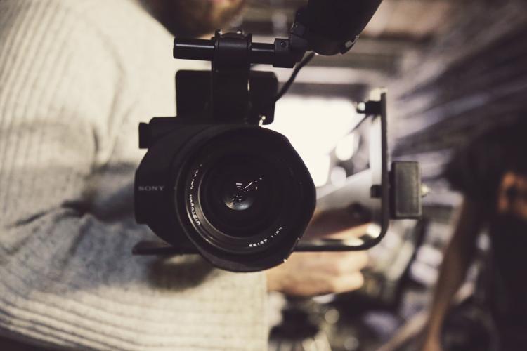video - 5 tips para armar videos efectivos y creativos para tu empresa