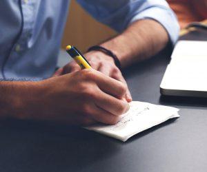 Toma estas ideas para redefinir tu estrategia de CI