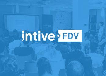 Intive-FDV: Un diagnóstico para llegar a la mejor comunicación