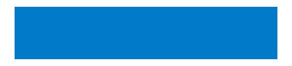 intiveFDVlogo 1 - Intive-FDV: Un diagnóstico para llegar a la mejor comunicación