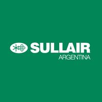 0 - Sullair: una diagnóstico con mirada estratégica