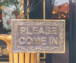Marca empleadora: 6 razones para cultivarla