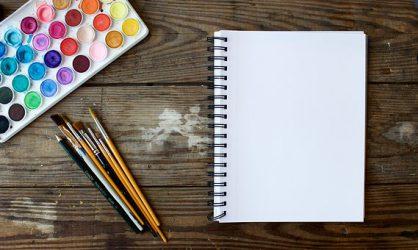Creatividad, lo más buscado por las empresas en 2019