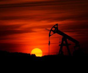 Algunas razones para que el sector petrolero aproveche las redes sociales