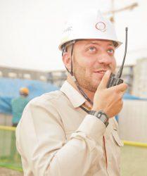 Consolidar la marca empleadora, una prioridad para la industria petrolera