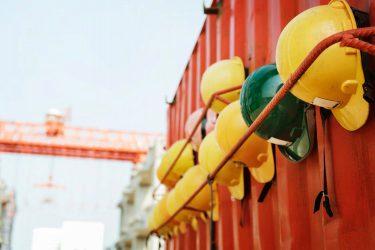 Cultura generativa, impacto ambiental y otros ejes de la comunicación interna en la industria petrolera