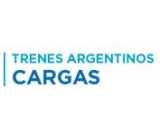 Trenes Argentinos Carga