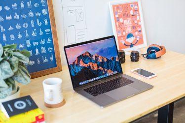 Área digital de trabajo: ¿cuáles son sus principales ventajas?