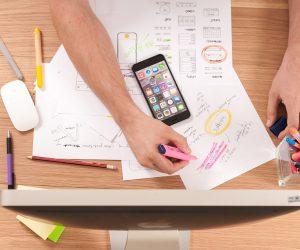 Qué hace un Chief Experience Officer y por qué tu empresa lo necesita
