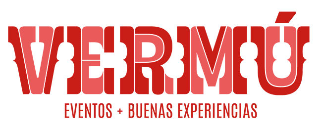 Logo Vermú 04optim - SERVICIOS