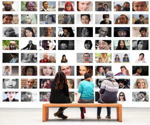 Comunicación interna en equipos globales: 5 reglas no escritas