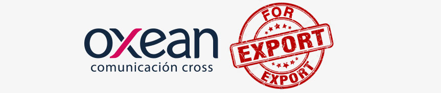 oxean for export blog - Oxean for export