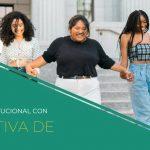 Agendá: workshop de comunicación con perspectiva de género