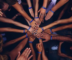 ¿Cómo hace Microsoft para crear comunidad entre más de 144.000 empleados?