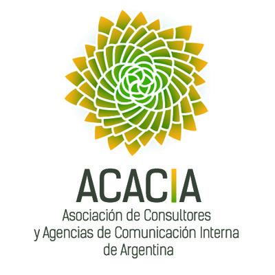 logo acacia - ¿Ya conoces ACACIA?