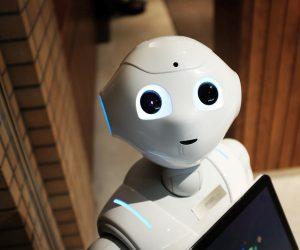 IA en la comunicación corporativa: ¿qué podemos esperar?