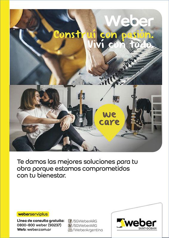 Portfolio de Comunicación interna - Grupo Oxean