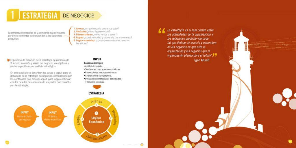 catalogo marketing arcor (1)