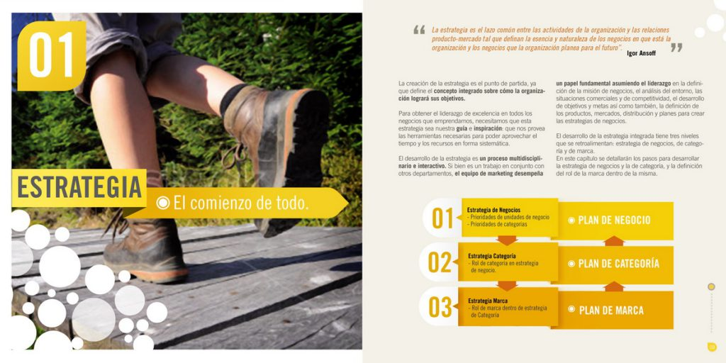 catalogo marketing arcor (2)