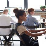 """Por qué las """"open offices"""" no están funcionando"""