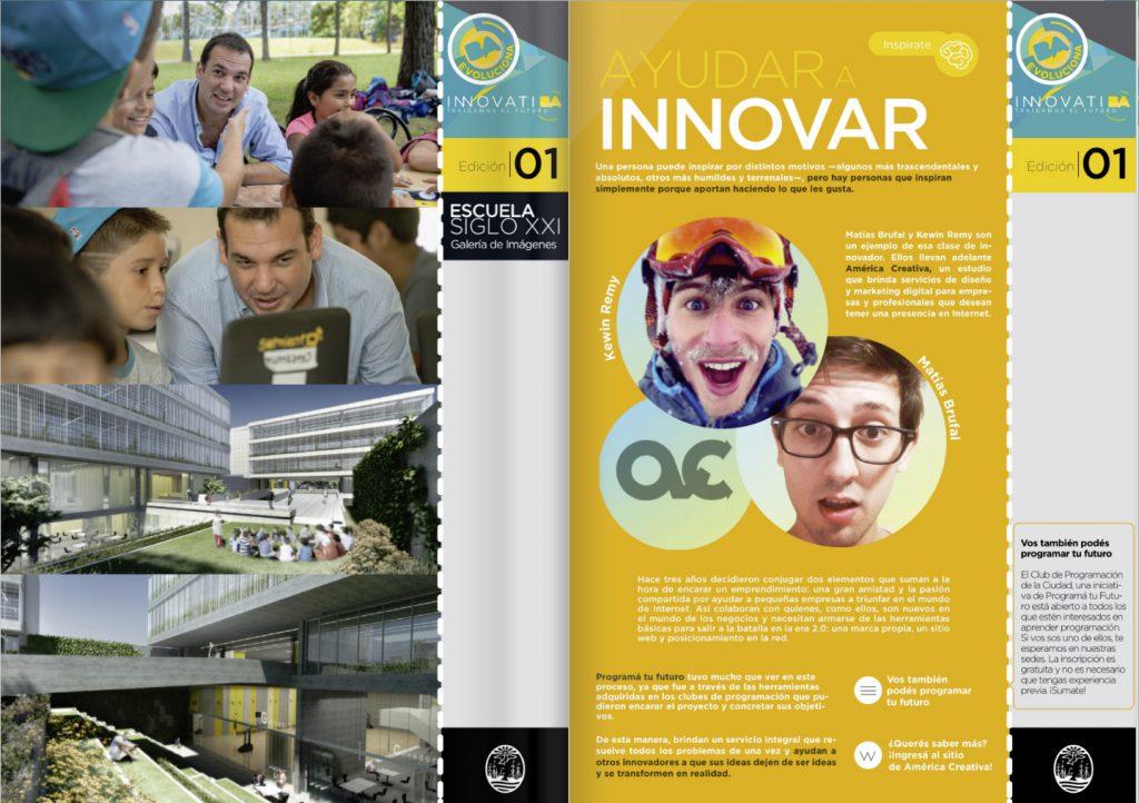 revista InnovatiBA int 2